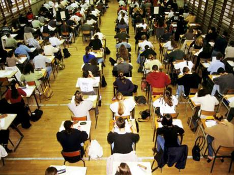 SAT阅读考试攻略 你知道SAT阅读具体的做题顺序吗?