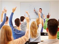 GRE数学高效备考从了解考试本身开始 4大备考注意事项介绍