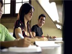GRE写作备考越早开始优势越大 名师提点作文复习实用技巧