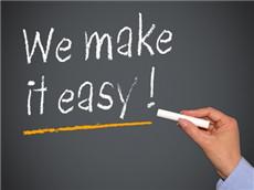 【实用心得】GRE高分作文得主分享写作备考经验技巧