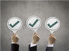 GMAT模考常见结果分析和针对性改进方法一览