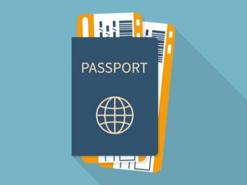 全球移民意愿报告 最新移民趋势变化