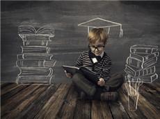 GMAT阅读又遇到生词了?除了背词汇书你还需要这些应对方法