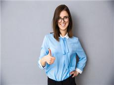 GMAT词汇类实用备考教材推荐 一本教材帮你解决词汇问题