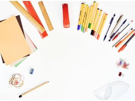 【冲刺10月SAT考试】SAT语法备考练习题(3)