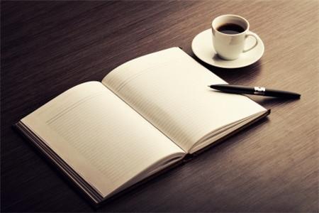 托福阅读句子简化题如何解?实例讲解难点练习