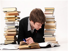 【每日晨读】经济学人GRE双语阅读 还原历史真实人物简奥斯汀