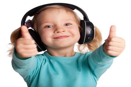 托福听力常考话题之心理学题型的解决方法