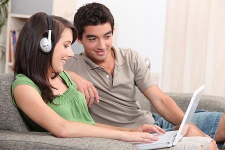 看懂托福听力题目是听力备考的第一步