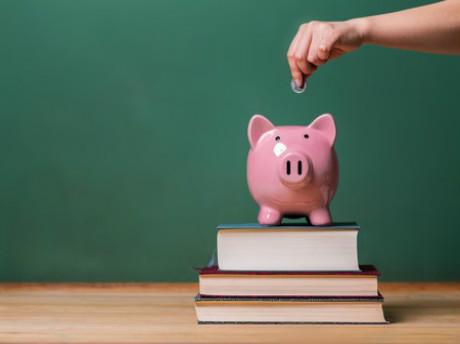 大学生留学新加坡一年花多少钱? 衣食住行全都有