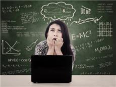 GMAT自主模考攻略教程 不用PREP也能顺利练好PACE