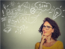 GMAT语法热门考点常见错误和出题特征详解 时态知识点介绍