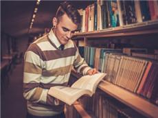高手分享GMAT阅读练习技巧 提速提分都有好方法