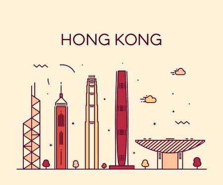 去香港读法学JD与LLM好找工作吗 小站君来告诉你