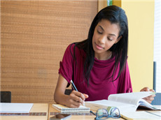GMAT考试3个主要部分分数计算方式和评分标准简介
