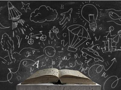 雅思阅读理解能力提升计划