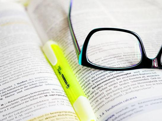 SAT语法核心考点及失分要点解析之逻辑主语(1)