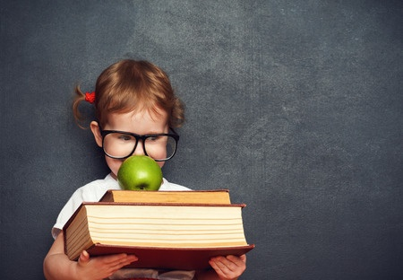 解读托福阅读考试的3个改革点