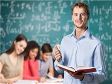 新GRE数学满分必看攻略 高频热点考点题型完全指南