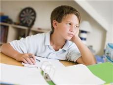 【科普解惑】关于GRE考试成绩 原来这些看法观点都是错的