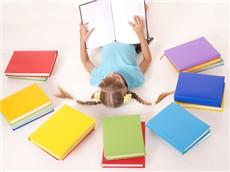 做好GRE阅读 训练逻辑思维比掌握解题技巧更重要