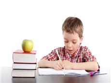 GRE作文备考如何更有效率?循序渐进分阶段学习计划分享