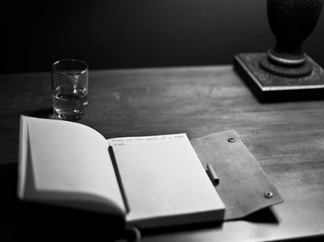 SAT必备词汇:宗教及生活习惯常用词(六)