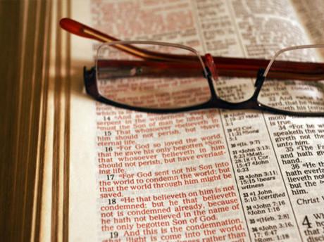 SAT必备词汇:宗教及生活习惯常用词(八)