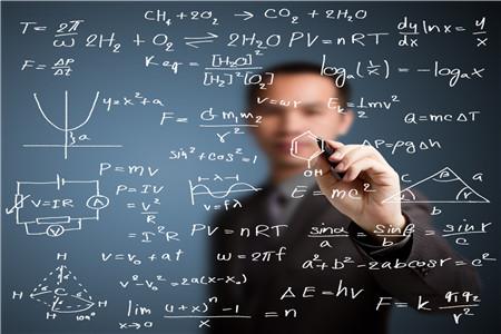 托福听力课外资料练习:科学美国人60秒名人物品值钱吗相关内容分享