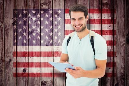 深度解析 中国留学生为什么被美国大学开除?
