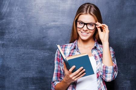 美国留学学费不断上涨 6大免费福利送给你