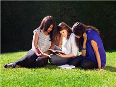 【高分写作】分享GRE写作3大常见问题和解决办法