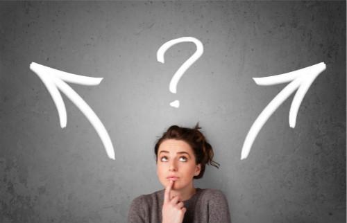 雅思OR托福 出国留学申请哪个最适合你?