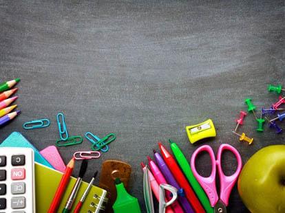 每个国家各具优势 高考后如何选择选择艺术留学目的地?