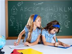 【考G背单词】GRE词汇记忆4大常见问题和3种正确方法介绍