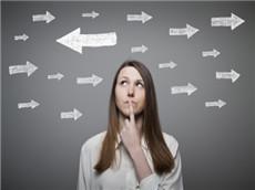 GMAT词汇重要吗?专家分析告诉你阅读离不开单词