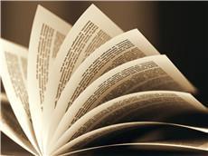 GMAT阅读词汇3个问题点详细解答 不背单词也要了解这些知识