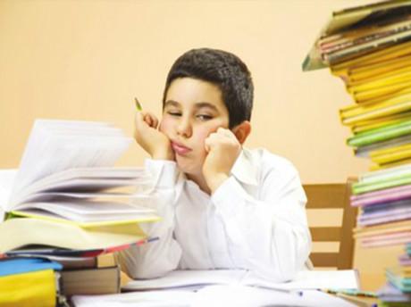 SAT备考数学练习题(1)