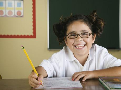SAT考前注意事项汇总 赴港考试关键性指南