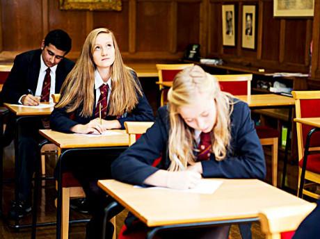 SAT阅读填空题常考单词整理(3)