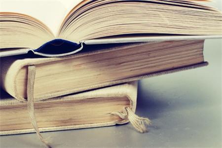 托福独立写作三选一题型解题思路解读