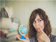 全球留学主要国家商学院研究生专业GMAT成绩要求分析