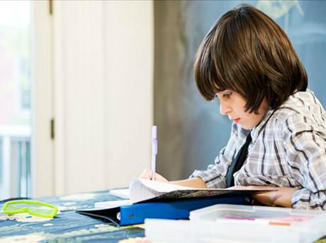 SAT阅读填空题常考单词整理(11)