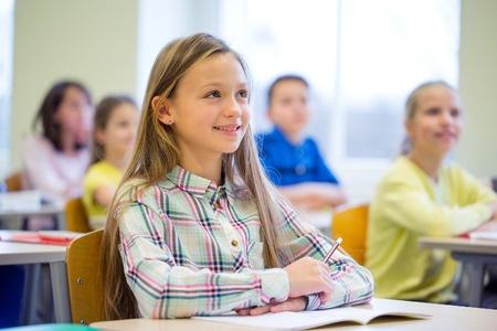 高中生如何备考托福阅读?要了解高考阅读到托福阅读文章的区别