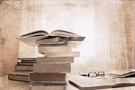 托福阅读如何突破21分?要克服对阅读的恐惧方有成效