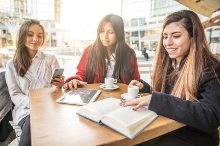 托福口语考试最容易失分的4个关键点介绍