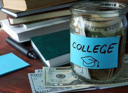 美国留学非请须知 中学、本科、研究生都需要多少钱?