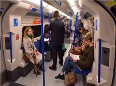 【每日晨读】经济学人GRE双语阅读 英国伦敦兴建超长穿城铁路
