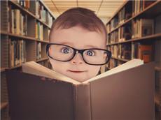 GRE机经使用大百科 小站名师教你考前看机经最高效用法