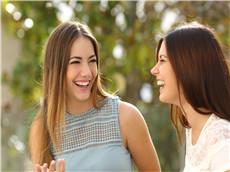 GRE词汇记忆原则和具体方法总结分享 背好单词需加强联想记忆能力